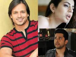 Bollywood Stars Who Self Ruined Their Career