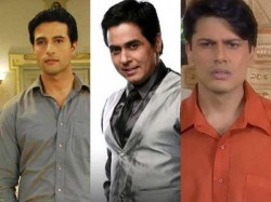 These Hindi Tv Serial Actors Should Come Back Again In Serials