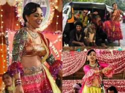 Swara Bhaskar S Anarkali Aarah Reasons To Watch The Movie