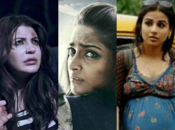 Bollywood Movies That Owe Their Success To Word Mouth Publicity
