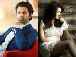Barun Sobti Surveen Chawla May Come Together For Iss Pyar Ko Kya Naam Doon Returns