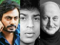Bollywood Stars Who Debut From Theatre In Bollywood World Theatre Day Special