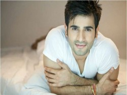 Karan Tacker To Host Nach Baliye