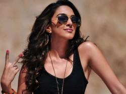 Kiara Advani Interview I Dont Understand Box Office At All