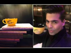 Koffee With Karan Season 5 Final Koffee Award Episode See Winner List