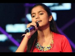 Fatwa Against Indian Idol Fame Nahid Afrin