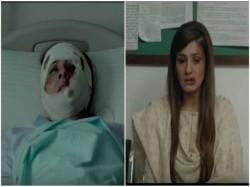 Why Watch Raveena Tandon Maatr Film Is Must Watch 2017