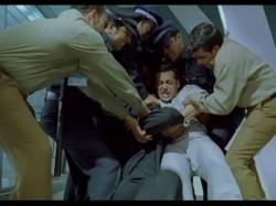 Pakistani Actress Rabi Pirzada Blames Indian Films Salman Khan Ruining Youth Crime