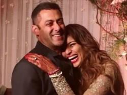 Is Bipasha Basu Pregnant Why Salman Khan Not Allowing Karan Singh Grover Dabangg Tour