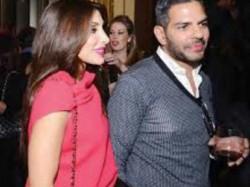 Karisma Kapur S Ex Husband Sanjay Kapur To Marry For The Third Time