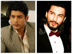 Is Siddharth Shukla Replaced By Manish Raisinghania For Dil Se Dil Tak