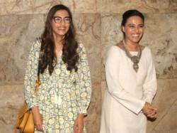 Kareena Kapoor Khan To Start Shooting For Veere Di Wedding In May