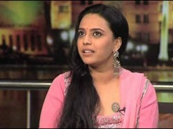 Swara Bhaskar Opens Up On Rejecting Play Shahrukh Khan S Mother