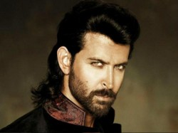 Hrithik Roshan Video About His Struggles Life