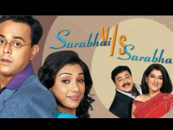 Sarabhai V S Sarabhai Season 2 Air From May 16