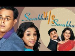 Sarabhai V S Sarabhai Season 2 Air From May 16