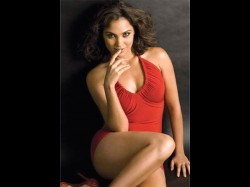 Former Miss Universe And Lara Dutta Most Beautiful Pics On Her Birthday