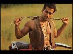 Flashback When Salman Khan Admitted That He Had Done Wrong Films
