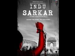 Madhur Bhandarkar Indu Sarkar Release On This Date