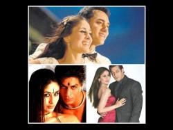 Special Message Kareena Kapoor From Khans Bollywood