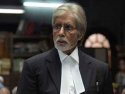 I Was Expecting National Award For Amitabh Bachchan Says Shoojit Sircar