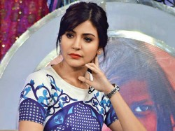 Anushka Sharma Is All Set For Her Next Production Movie