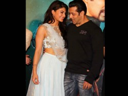 Jacqueline Fernandez Will Not Be Part Salman Khan S Jugalbandi Movie