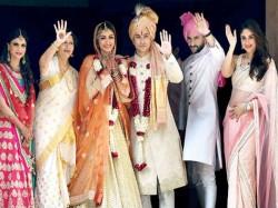 Soha Ali Khan Is Pregnant Confirms Husband Kunal Khemmu