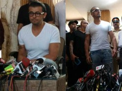 Sonu Nigam Azaan Controversy Muslim Leader Says Will He Take Off His Pants If Someone Asks