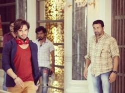 Interview Ghayal Once Again Actor Abhilash Kumar Entry Kasam Tere Pyar Ki
