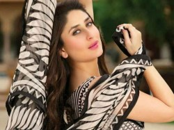 Kareena Kapoor Khan To Be Paid 6 Crore For Her Next
