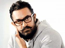 Did Aamir Khan Deliberately Leaked Fatima Sana Shaikh S Thugs Of Hindostaan Look