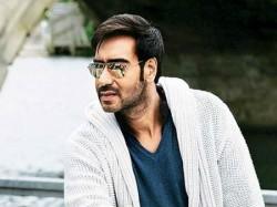 Is The Sooraj Pancholi Ajay Devgn Film Shelved