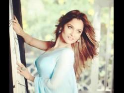 Ankita Lokhande Speaks On Dating With Business Man Vikas Jain