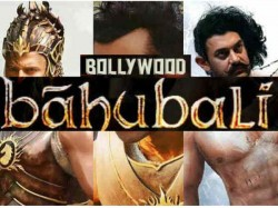 Bollywood Actors Who Can Be The Lead Starcast Of Baahubali