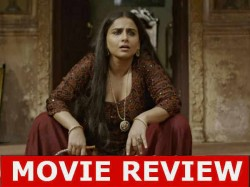 Begum Jaan Plot And Rating Vidya Baan