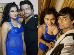 Seema Singh And Aditaya Mohan To Perform In Parivar Ke Babu