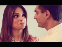 Bipasha Basu Shared Emotional Video Before Her Wedding Anniversary