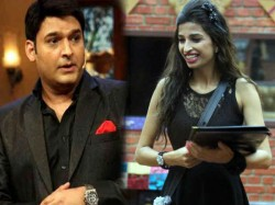 Actress Priyanka Jagga Refused Kapil Sharma Show Offer