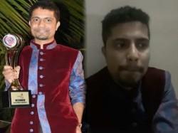 Kannad Big Boss Winner Pratham Attempted Suicide
