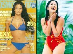 Katrina Kaif Hot And Sexy Bikini Pics