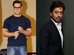 Irrfan Khan Kirti Kulhari Upcoming Film Raita Delhi Belly