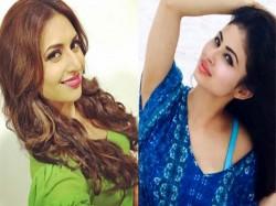 Divyanka Tripathi Mouni Roy Drashti Dhami Per Day Salary