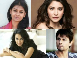 Bollywood Celebs Refused Endorse Fairness Creams Stood Up Against Racism