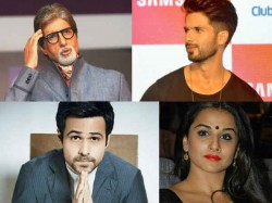 Bollywood Stars Who Are Not Part 100 Crore Club