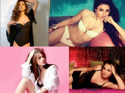Bollywood Actresses Who Failed Give Solo Hit Film