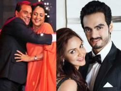 Bollywood Actress And Hema Malini Daughter Esha Deol Is Pregnant