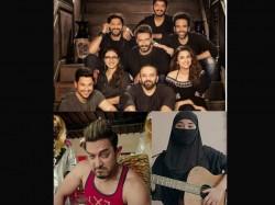 Golmaal Again On Diwali 2017 Will Be Superhit