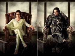 Shraddha Kapoor Haseena Averts Clash With Jagga Jasoos