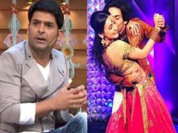 Trp Ratings Bad News The Kapil Sharma Show Nach Baliye